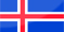Location de camping-cars Islande