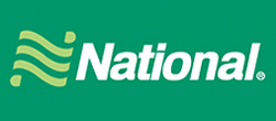 Location voiture National - Auto Europe